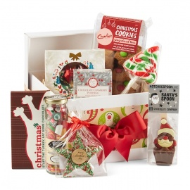 Christmas Hampers Perth
