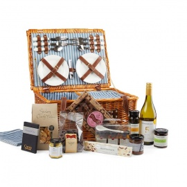 Picnic Hampers Perth