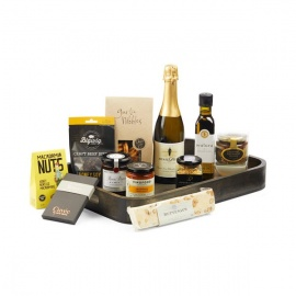 alcohol hampers - alcohol gift packs delivered