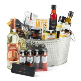 Special Treats Gift Hampers