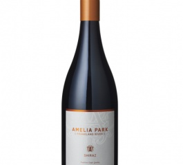 Amelia Park Shiraz 750ml