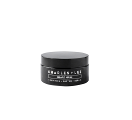 Charles and Lee Beard Mask 215ml