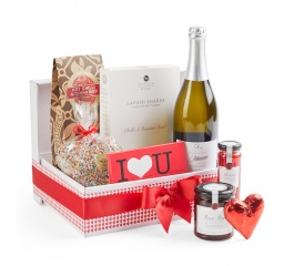 Drunk In Love - Gift Box