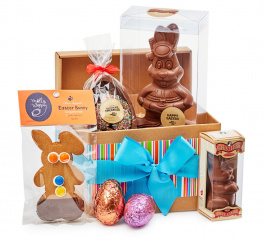 Easter Sp'egg'tacular - Gift Box
