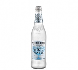 Fever Tree Drink Mixer 500ml - Various Flavours