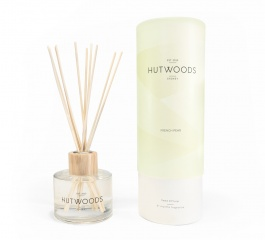 Hutwoods Diffuser French Pear 200ml