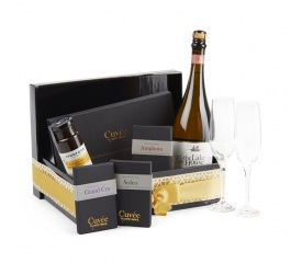 Guilty Pleasures - Gift Box