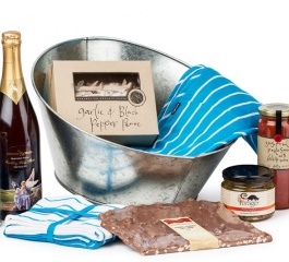 Home Sweet Home - Gift Hamper