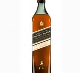 Johnnie Walker Double Black 700ml Boxed
