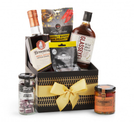 Keep Your Spirits Up - Gift Box