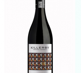 Killerby K Shiraz 750ml