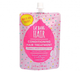 La Bang Conditioning Hair Treatment Summer Breeze 100ml