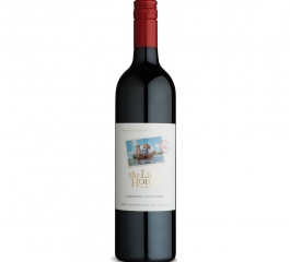 The Lake House Denmark Postcard Series Cabernet Sauvignon 750ml