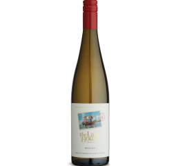 The Lake House Denmark Postcard Series Riesling 750ml
