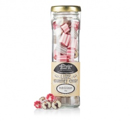 Australian Sweet Co Luxe Bride and Groom Candy 100g