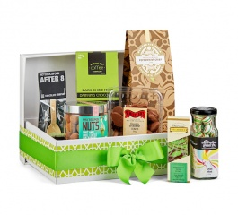 Mint-To Be - Gourmet Hamper