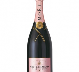 Moet & Chandon Rosé Imperial 750ml