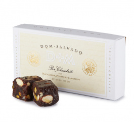 New Norcia Dom Salvado Pan Chocolatti 150g