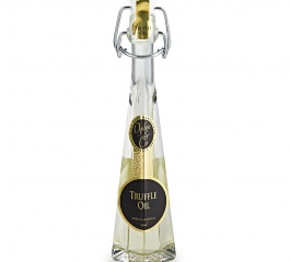 Ogilvie & Co Truffle Oil 40ml