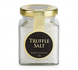Ogilvie & Co Truffle Salt 120g