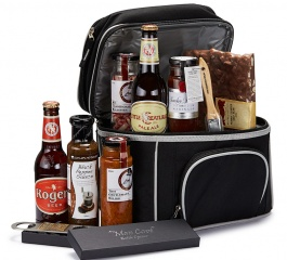 Oh So Manly - Gift Hamper