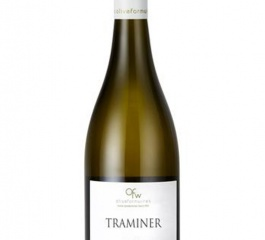 Olive Farm Traminer