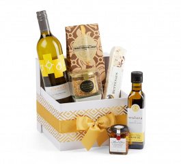 Petite Pleasures - Gift Box