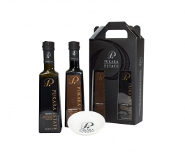 Pukara Estate 2 Bottle Gift Packs - 2 x 250ml - Various Combinations