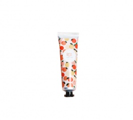 DAN300 Hand Cream - Rise 30ml