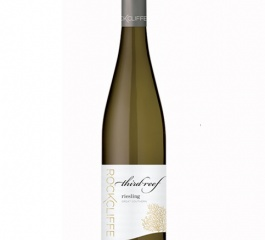 Rockcliffe Third Reef Riesling 750ml