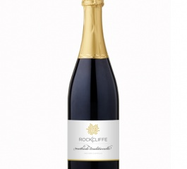 Rockcliffe Methode Traditionelle Sparkling Cuvee 750ml