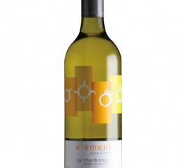 Sandalford Element Chardonnay 750ml
