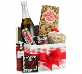 Sweet On You - Gift Box
