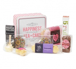 Tempting Moments - Gift Tin