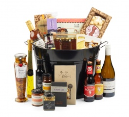 The Big Daddy - Gift Hamper