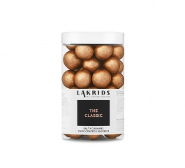 Lakrids The Classic Limited Edition 250g
