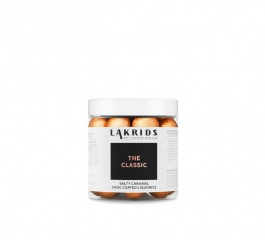 Lakrids The Classic Limited Edition 150g