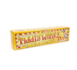 House of Marbles Tiddlywinks Game