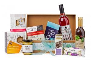 Celiac Aphrodisiac Gluten Free Gift Hamper