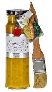 Coconut-Lime-&-Coriander-Marinade