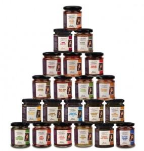 Latshas Kitchen Products