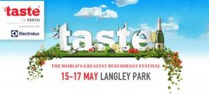 Taste-of-Perth-May-2015