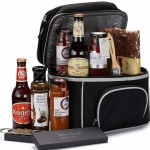 Oh So Manly WA Gift Basket