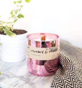 possum-and-blossom-rose-candle