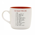 red-velvet-cake-mug-just-in-time-gourmet
