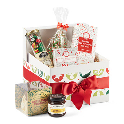 Christmas Hamper Ideas.Christmas Hamper Ideas 2018 Just In Time Gourmet Perth