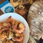 spice trading company moroccan prawns