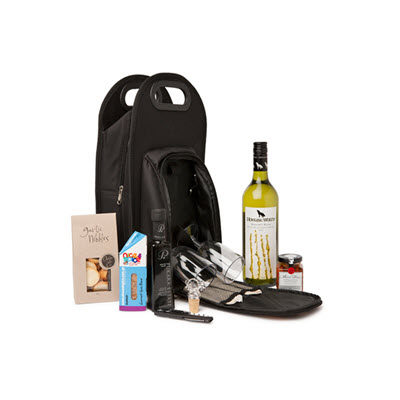 the smooth operator birthday hamper ideas