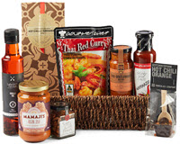fathers day hampers gift idea - spice up your life3