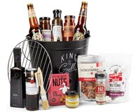 king of the grill gourmet basket for fathers day3